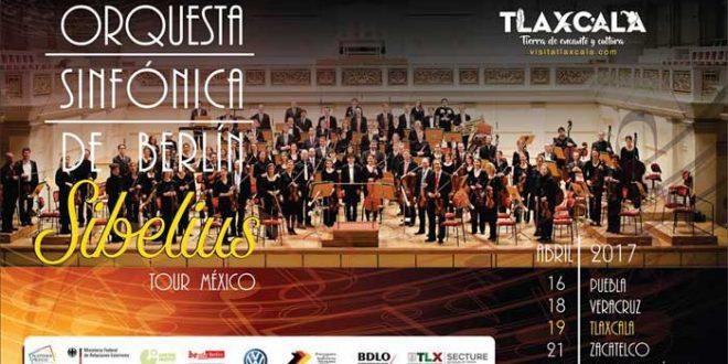 Orquesta-Sinfonica-de-Berlín-en-Tlaxcala-2017