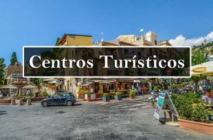 Qué-son-los-centros-turísticos