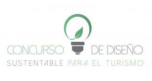 Primer concurso de Diseño Sustentable para el Turismo de la SECTUR