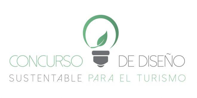 Concurso de Diseño Sustentable para el Turismo