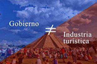 Gobierno-e-industria-turística-en-México