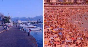 Impactos-positivos-y-negativos-del-turismo