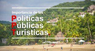 Importancia-de-las-políticas-públicas-turísticas