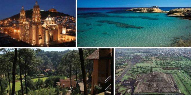 El turismo un modelo de desarrollo entorno tur stico for Que represente 500 mo
