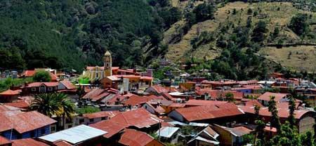 Pinal-de-Amoles,-Querétaro
