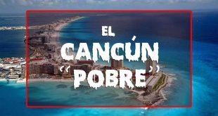 el-cancún-pobre2