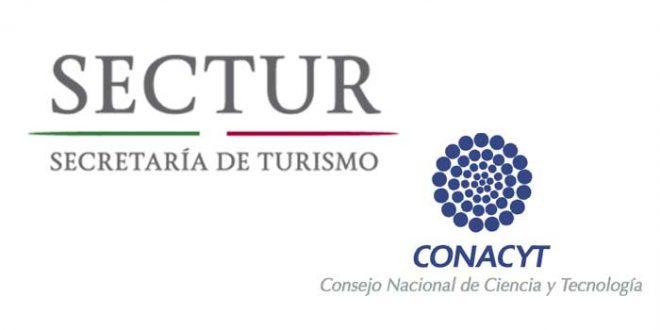 logo-de-Sectur-y-Conacyt