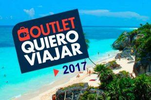 outlet-quiero-viajar-2017