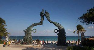 playa-del-carmen,-Quintana-Roo