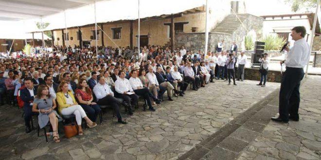Secretario-de-Turismo-en-Hidalgo