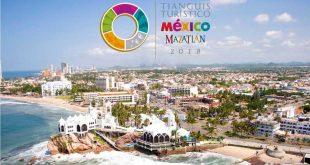 Tianguis-Turístico-Mazatlán-2018