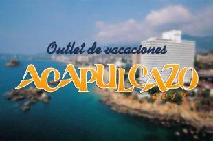 acapulcazo-2017b