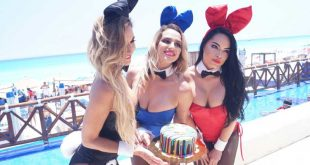 chicas-playboy-en-Cancún