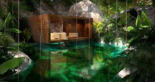 hotel-Chablé-Resort-&-Spa0
