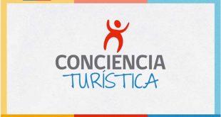 Conciencia turística… ¿Factor relevante o sólo una teoría?