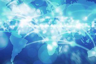 Mundo-conectado