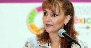 Gloria-Guevara-Manzo,-nueva-presidenta-del-WTTC