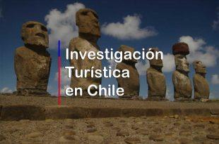 Investigación-Turística-en-Chile