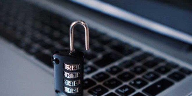 Seguridad-al-buscar-empleo-en-internet