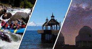 atractivos-turísticos-de-Chile