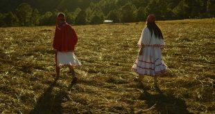 vestimenta-tarahumara