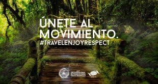 Año-internacional-del-turismo-sostenible-para-el-desarrollo-UNWTO