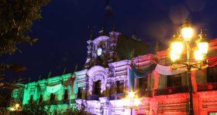 Edificio-historico-de-México2