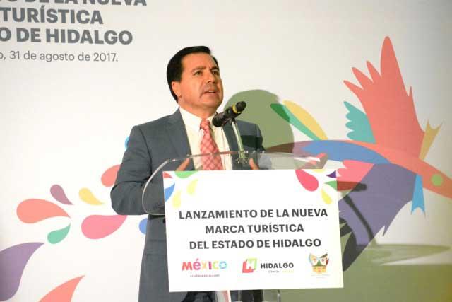 Eduardo-Javier-Baños-presentó-la--marca-turística-Hidalgo-Mágico