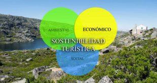 El eje económico de la sostenibilidad turística
