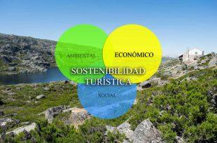 Factor-económico-en-sostenibilidad-turística