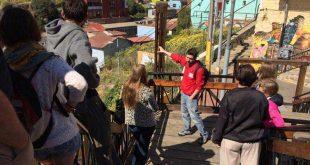 Guía-de-turistas