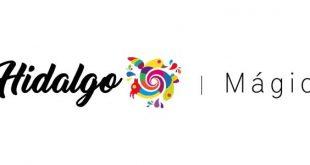 Logotipo-de-la-marca-turística-de-Hidalgo