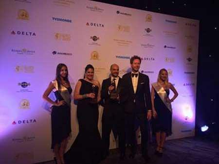 Representantes-de-Quito-Turismo-en-la-Gala-de-los-WTA