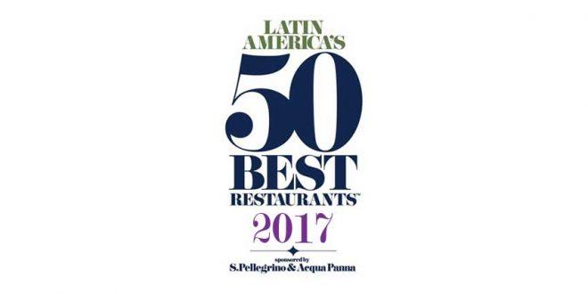 50-mejores-restaurantes-de-américa-latina-2017