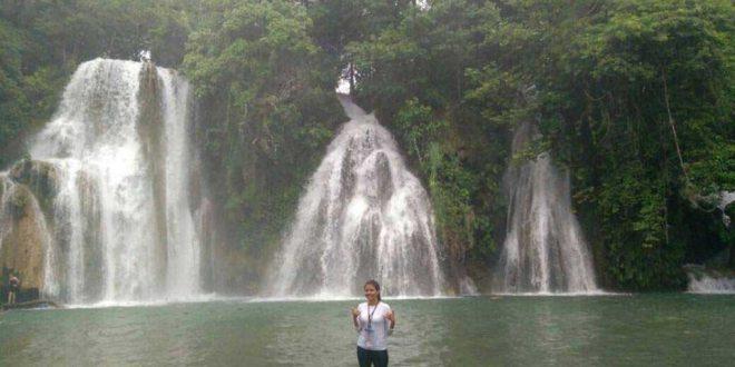 Cascadas-de-Tamasopo