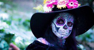 Día-de-los-muertos-en-México
