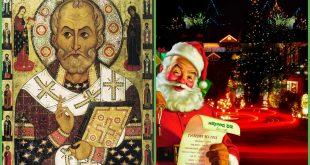 Nicolás-de-Bari-y-Santa-Claus