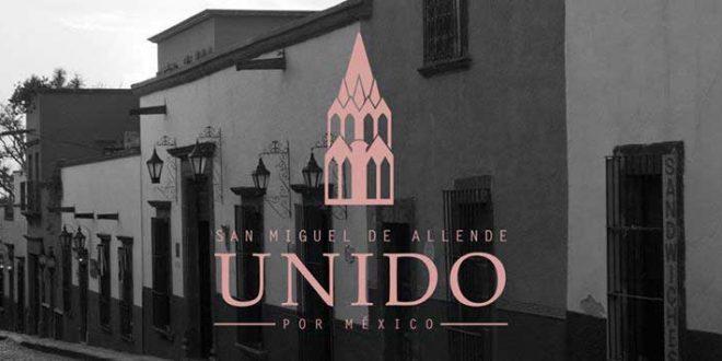 San-Miguel-de-Allende-Unido-por-México