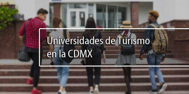 5-Universidades-de-Turismo-en-la-Ciudad-de-México