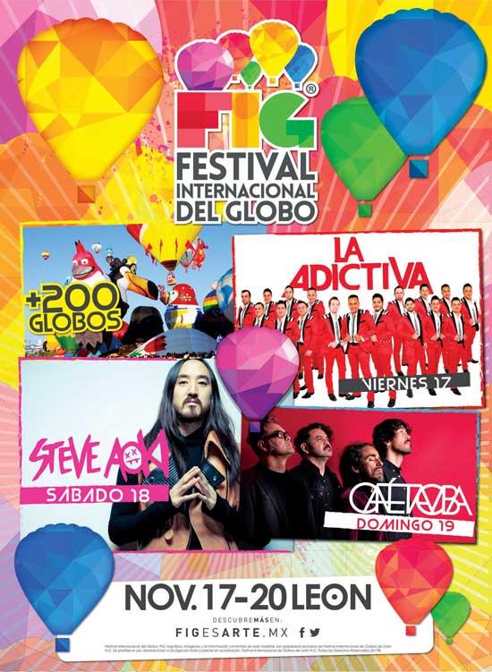 Cartel-del-Festival-Internacional-del-Globo-2017