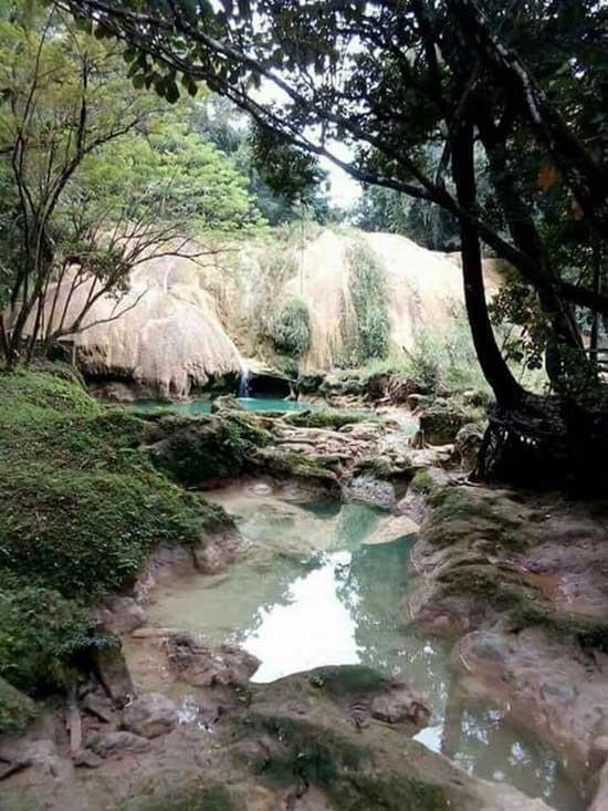 Se-secan-las-cascadas-de-Agua-Azul-en-Chiapas