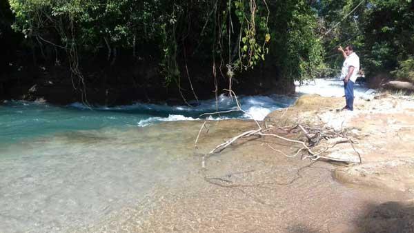 Se-secan-las-cascadas-de-Agua-Azul-en-Chiapas2