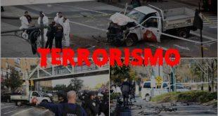 Movilidad y Terror: la urgencia de la comprensión