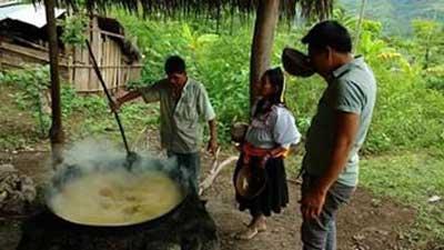 indigenas-de-la-selva-del-perú