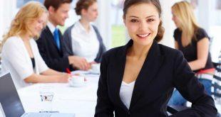 5 áreas de especialización para el futuro profesional del turismo