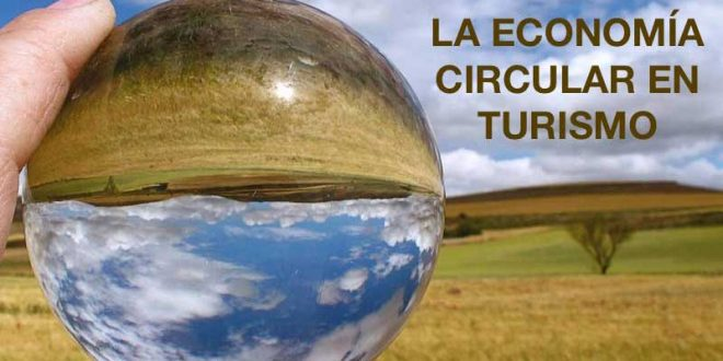 Economía-circular-en-el-turismo