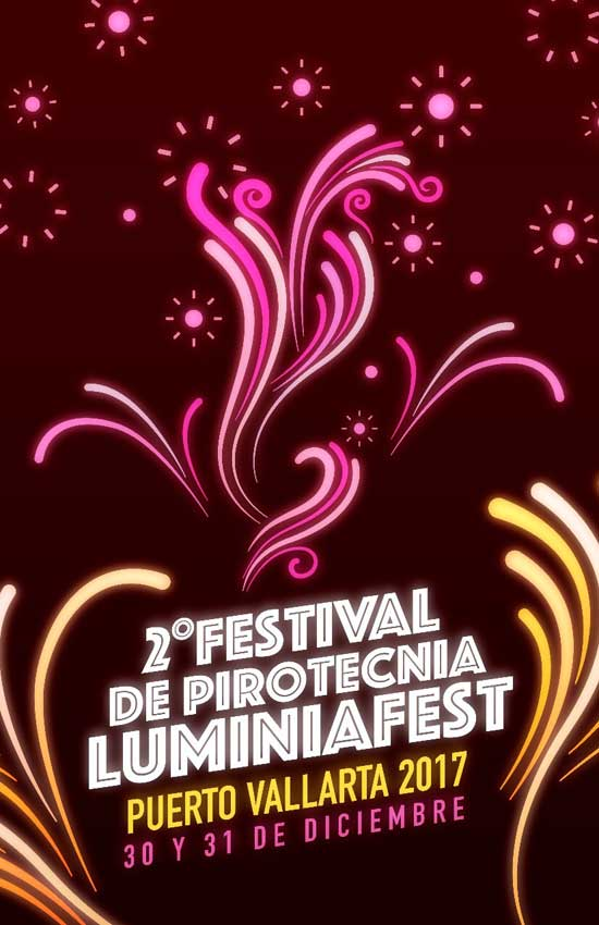 LOGO-LuminiaFest-Vallarta-2017