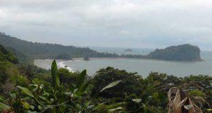 El Parque Nacional Manuel Antonio necesita frenar levemente al turismo