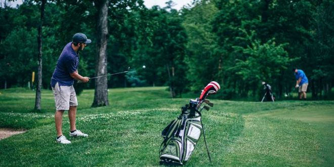 turismo-de-golf