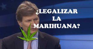 Enrique-de-la-Madrid-propone-legalizar-la-marihuana